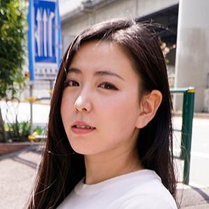 [gjkz259]ほのか(33)【素人熟女図鑑】 熟女AV・人妻AV