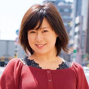 [htut428]凛子(38)【人妻空蝉橋】 熟女AV・人妻AV