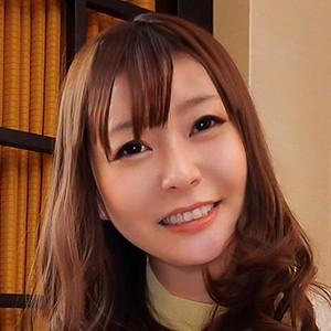 [ewdx257]かすみ(38)【E★人妻DX】 熟女AV・人妻AV