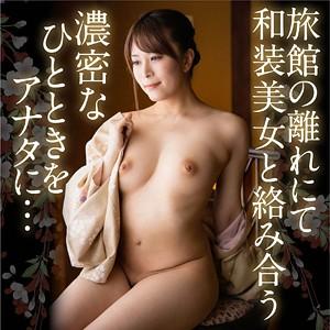 [nuht001]結香(32)【生半裏風俗盗撮】 熟女AV・人妻AV