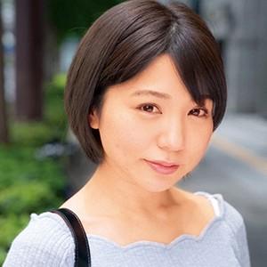 [htut436]夏希さん(36)【人妻空蝉橋】 熟女AV・人妻AV