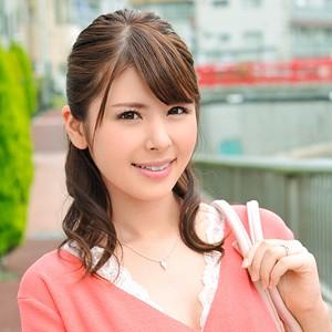 [srmm019]リナ(32)【しろうとまんまん】 熟女AV・人妻AV