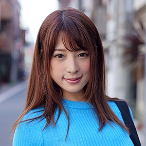[pwife665]なぎ(25)【P-WIFE】 熟女AV・人妻AV
