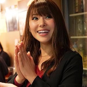 [kclub047]せな(32)【錦糸町投稿倶楽部】 熟女AV・人妻AV