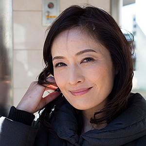 [hpara250]泉(41)【人妻パラダイス】 熟女AV・人妻AV