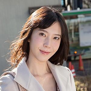 [hpara256]早織(30)【人妻パラダイス】 熟女AV・人妻AV