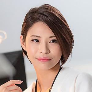 [osyabc073]北川さん【おしゃぶりクッキング】 熟女AV・人妻AV