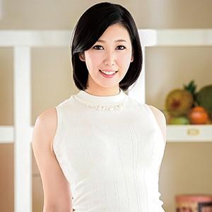 [tyvm074]えみ(30)【ネイキッドラプソディ】 熟女AV・人妻AV