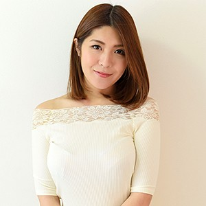 [pwife420]まひろ(26)【P-WIFE】 熟女AV・人妻AV