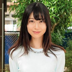 [orec145]すみれさん【俺の素人】 熟女AV・人妻AV