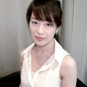[lady316]ちあき(31)【LadyHunter】 熟女AV・人妻AV