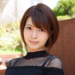 [mywife420]松田恭子(30)【舞ワイフ】 熟女AV・人妻AV