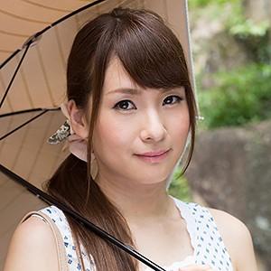[hpara286]ゆい(30)【人妻パラダイス】 熟女AV・人妻AV