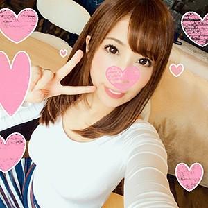 [hamenets150]あきら(31)【ハメドリネットワークSecondEdition】 熟女AV・人妻AV
