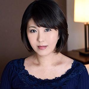 [ako327]HITOMI(47)【A子さん】 熟女AV・人妻AV