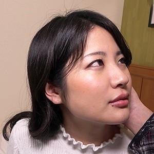 [eqt356]ゆき(29)【エチケット】 熟女AV・人妻AV