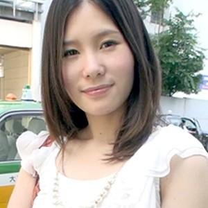 [lady323]しずか(29)【LadyHunter】 熟女AV・人妻AV