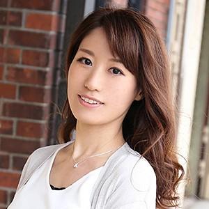 [mywife401]石川亜希(31)【舞ワイフ】 熟女AV・人妻AV