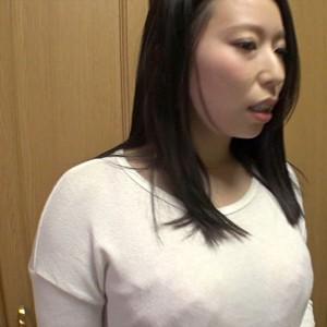 [tjng295]いちか(31)【鉄人2号さん】 熟女AV・人妻AV