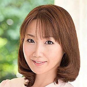 [tyvm015]けい(34)【ネイキッドラプソディ】 熟女AV・人妻AV
