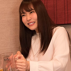 [kclub055]智江(29)【錦糸町投稿倶楽部】 熟女AV・人妻AV