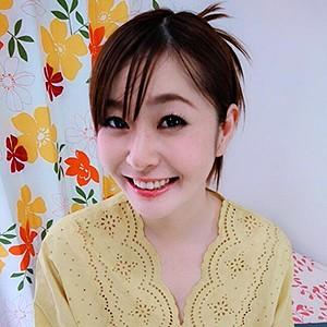[pwife490]ゆりか(33)【P-WIFE】 熟女AV・人妻AV