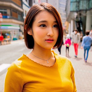 [ewdx331]かたせ(27)【E★人妻DX】 熟女AV・人妻AV