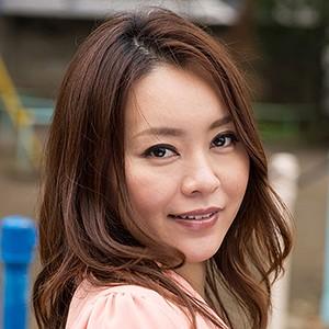 [hpara300]梨花(36)【人妻パラダイス】 熟女AV・人妻AV