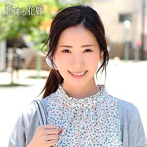 [khy203]古澤ひとみ(34)【恋する花嫁】 熟女AV・人妻AV