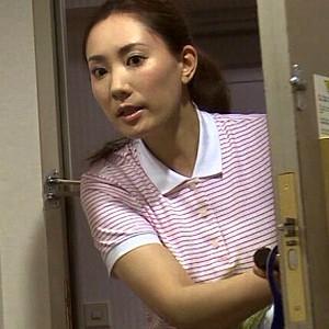 [kitaike308]アカリ(27)【北池袋盗撮倶楽部】 熟女AV・人妻AV