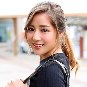 [khy186]岡山りな(29)【恋する花嫁】 熟女AV・人妻AV
