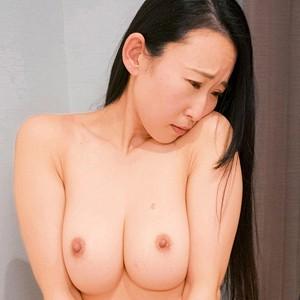 [htut413]ほたる(43)【人妻空蝉橋】 熟女AV・人妻AV
