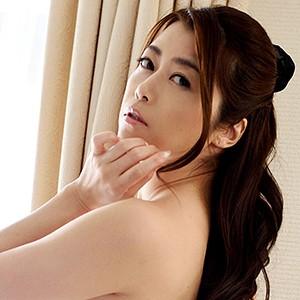 [ako331]MAKI(38)【A子さん】 熟女AV・人妻AV
