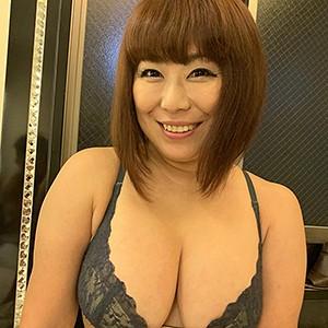[con0061]えま(40)【黒蜜】 熟女AV・人妻AV
