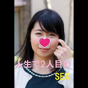 [skep003]蓮(30)【プライベート】 熟女AV・人妻AV