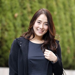 [edga171]えいみ(28)【E-DOGA】 熟女AV・人妻AV