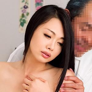 [mcsf001]那智さん(34)【嗚呼、妄想】 熟女AV・人妻AV
