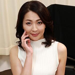 [kclub061]しほり(45)【錦糸町投稿倶楽部】 熟女AV・人妻AV