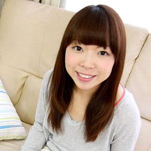 宮園 麻子(30)【エッチな0930】人妻AV