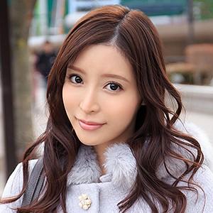 [mywife424]秋元結月(29)【舞ワイフ】 熟女AV・人妻AV