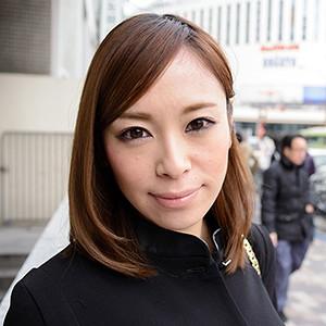 [hpara255]るり(30)【人妻パラダイス】 熟女AV・人妻AV