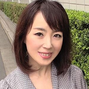 [smad028]ちあき(44)【池袋素人倶楽部】 熟女AV・人妻AV