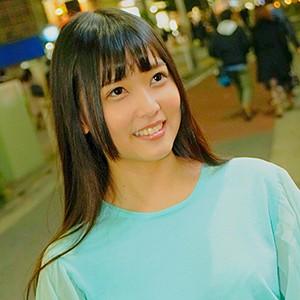 [eqt361]なな(26)【エチケット】 熟女AV・人妻AV