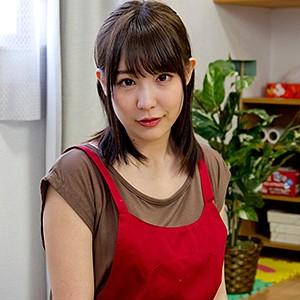 [nkds150]はるら(27)【中出しシロウト】 熟女AV・人妻AV