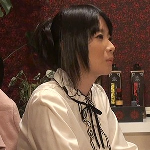[eesthe300]姫野さん(25)【e-エステ】 熟女AV・人妻AV