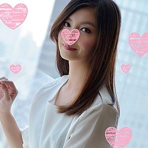 [hamenets124]まさこ(30)【ハメドリネットワークSecondEdition】 熟女AV・人妻AV