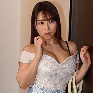 [kitaike0398]つばささん(27)【北池袋盗撮倶楽部】 熟女AV・人妻AV