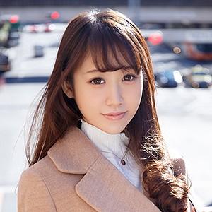 [mywife455]早見美優(27)【舞ワイフ】 熟女AV・人妻AV