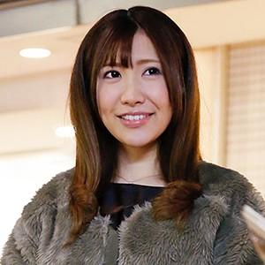 [eqt154]あおいさん(30)【エチケット】 熟女AV・人妻AV