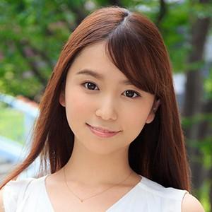 [mywife482]吉澤真琴(30)【舞ワイフ】 熟女AV・人妻AV